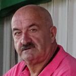 José Compostizo