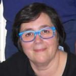 Isabel González Casares