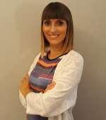 Samira Hidalgo