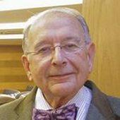 Juan José Fernández Teijeiro