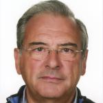 Javier Tezanos Díaz