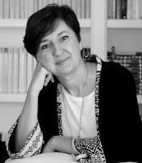 Pilar Llera