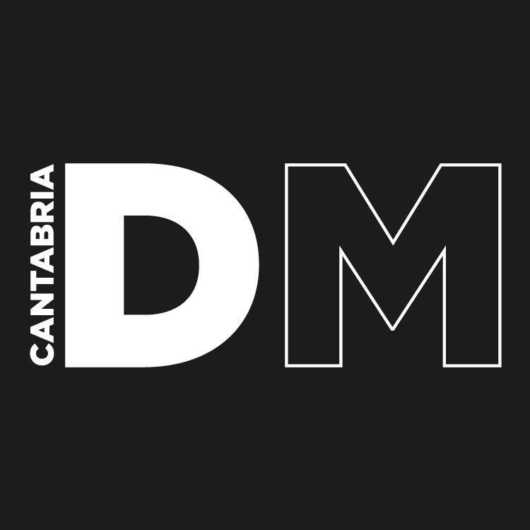 Cantabria DModa