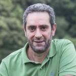 Cantabria necesita una nueva Ley de Protección Animal