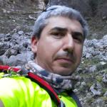 Francisco Javier Bedia Díez