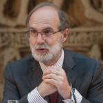 José Antonio Cagigas