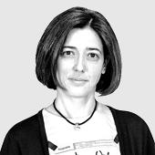 Rosa Belmonte