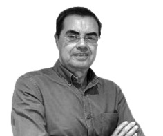 César Pombo Ortiz