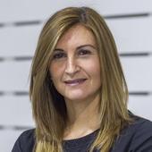 Ana Rosa García