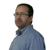 José M. Liébana