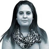 Noelia Camacho
