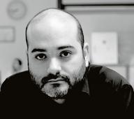 Gonzalo Sellers