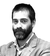José Ahumada