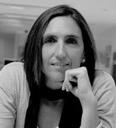 Susana Echevarría