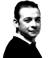 José María Gutiérrez