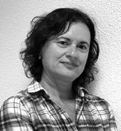 Isabel Arozamena