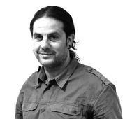 Alberto Aja