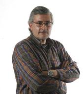 Marco Menéndez