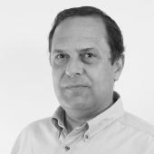 J. Luis Alvarez