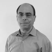 Amador Gómez