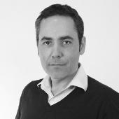 Alfonso R. Aldeyturriaga