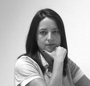 Mariña Álvarez | pilar chato