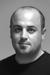 Héctor Díaz