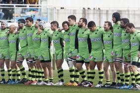 Aldro Independiente Rugby Club