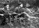 Guerra Civil Española en Cantabria