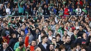 Racing-SportingB