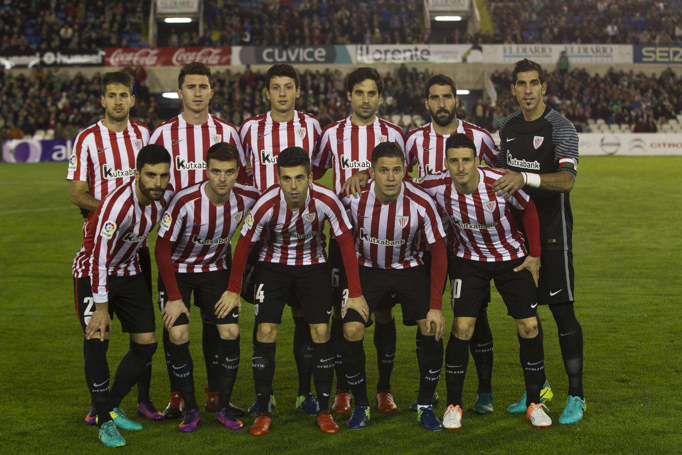 Racing - Athletic