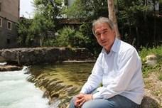 El alcalde de Potes prevé acabar con la deuda del Ayuntamiento en 2020