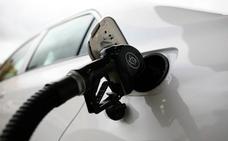El abaratamiento de los carburantes modera la inflación al 1,5% en junio