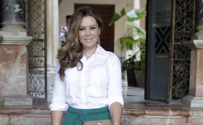 Campanario cierra su cuenta de Instagram tras publicar un vídeo sobre Andreíta