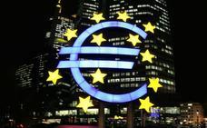 La inflación en la zona euro se modera en junio al 1,3%