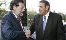 El presidente de 'La Razón' usó la «línea editorial» de su medios para conseguir subvenciones