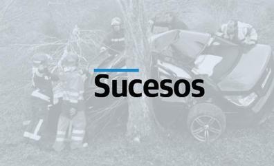 Rescatadas dos santanderinas, una de ellas herida, en Picos de Europa