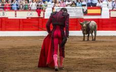 Comienza la venta de abonos de la Feria de Santiago