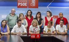 «El PSOE sale débil y fracturado y ahora el reto es tejer alianzas para unirlo»