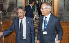 Viesgo pide que la política energética apoye la electrificación de la economía