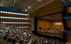 El Encuentro celebra el concierto de clausura del Instituto de Música de Cámara de Madrid