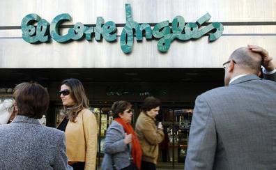 El juez da la razón a El Corte Inglés tras expulsar a los Areces de su consejo en 2015