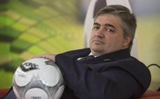 «La frase sacada de contexto es asquerosa», se defiende Peláez