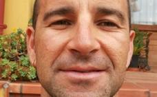 Borja Rodríguez gana las primarias de Vecinos por Liébana
