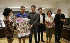 Laredo quiere que la Batalla de Flores sea de Interés Turístico Internacional