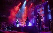 Llega el Santander Music, un festival continuo