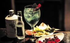 Gin-tonic, el combinado que no pasa de moda