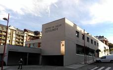 La ampliación del Centro de Salud Cotolino, en Castro, costará 430.000 euros