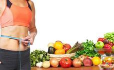 La ortorexia, cuando comer sano te acaba enfermando