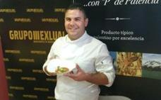 «La cocina de Cantabria es la mejor de todas»
